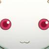 Michael-Plasma's avatar