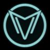 Michael-V's avatar