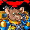 Michael-von-Terra's avatar