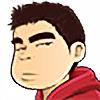 michael0118's avatar
