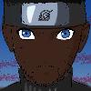michael0898's avatar