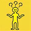 michael119de's avatar