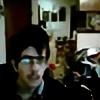 michael123425's avatar
