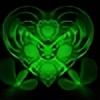 michael12345678901's avatar