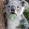 michael160493's avatar