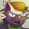 michael2021's avatar