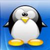 Michael2507's avatar