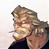 Michael47's avatar