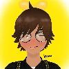 michael614's avatar