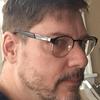 michael719's avatar