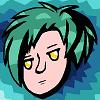 Michael7474's avatar