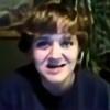 Michaela22's avatar