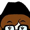 MichaelaClark's avatar