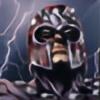 MichaelAdamFlores's avatar