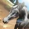 MichaelaJvR's avatar