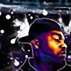michaelAndr3's avatar
