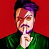michaelangelo82's avatar
