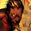MichaelAngelo92's avatar