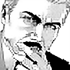 michaelangelothe1900's avatar
