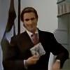 michaelanjello3's avatar