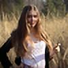 MichaelaPhotograpy's avatar
