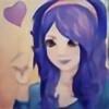MichaelaPLD's avatar
