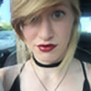 MichaelaRay's avatar