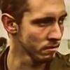 MichaelArchangel's avatar
