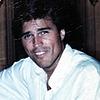 MichaelArm's avatar