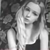 MichaelaSimone's avatar