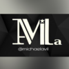 michaelavilap's avatar