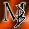michaelb5201's avatar