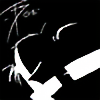 MichaelBaldini's avatar