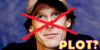 MichaelBay-Sucks-Ass's avatar