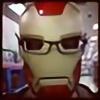 MichaelBills's avatar