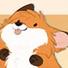 Michaelbond007's avatar