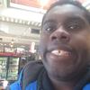 MichaelBrent1997's avatar