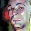 michaelbrito's avatar
