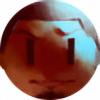 MichaelBroussard's avatar