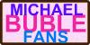 MichaelBubleFans