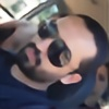 michaelcastro's avatar