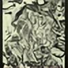 michaelchernoff's avatar