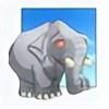 MichaelChips's avatar