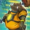 michaelclarida's avatar
