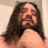 michaelclerk's avatar