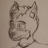 MichaelDaFloof's avatar