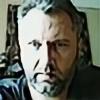 MichaelDelpaen's avatar