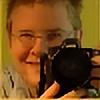 michaeldenham's avatar
