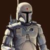 michaelderspino's avatar