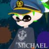 michaeldreemurr's avatar
